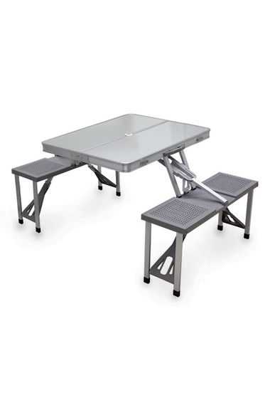 1000+ ideas about Folding Picnic Table on Pinterest ...