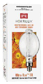 EyeHortilux 901600 Ultra Ace High Pressure Sodium Conversion Lamp 360-watt https://bestgrowlight.review/eyehortilux-901600-ultra-ace-high-pressure-sodium-conversion-lamp-360-watt/