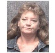 Myrtle Beach Police searching for woman missing for a week - WMBFNews.com, Myrtle Beach/Florence SC, Weather