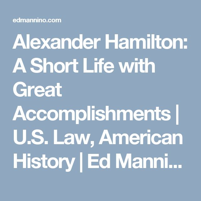 Alexander the great accomplishments on Pinterest Brokerage firm - proudest accomplishment