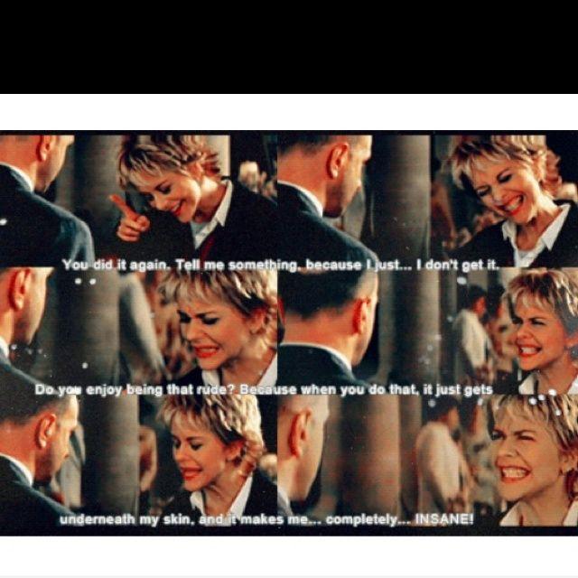french kiss movie art ile ilgili görsel sonucu