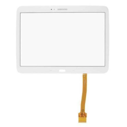 """Samsung Galaxy Tab 3 Touch Screen 10.1"""" Digitizer for P5200 and P5210"""