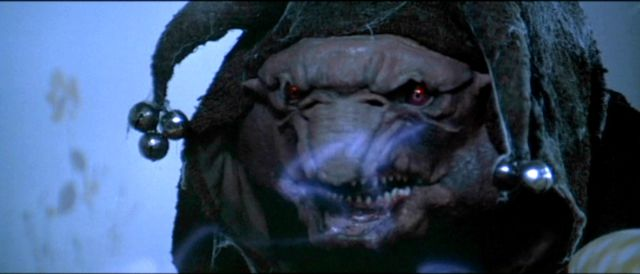 Small Creature Movies of the 1980s: A Complete List (Gremlins, Critters, Ghoulies etc.) — Full Length Horror Movies - 80shorror.net