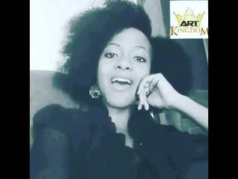 "Art King.035 ""Winnie"" ~ Upcoming singer from Tanzania, Dar es salaam."