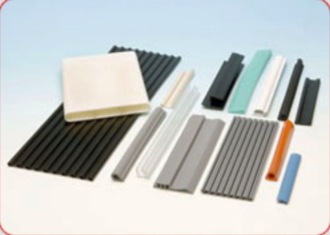 If you want to know more information please visit at http://www.rbmplastics.com.au