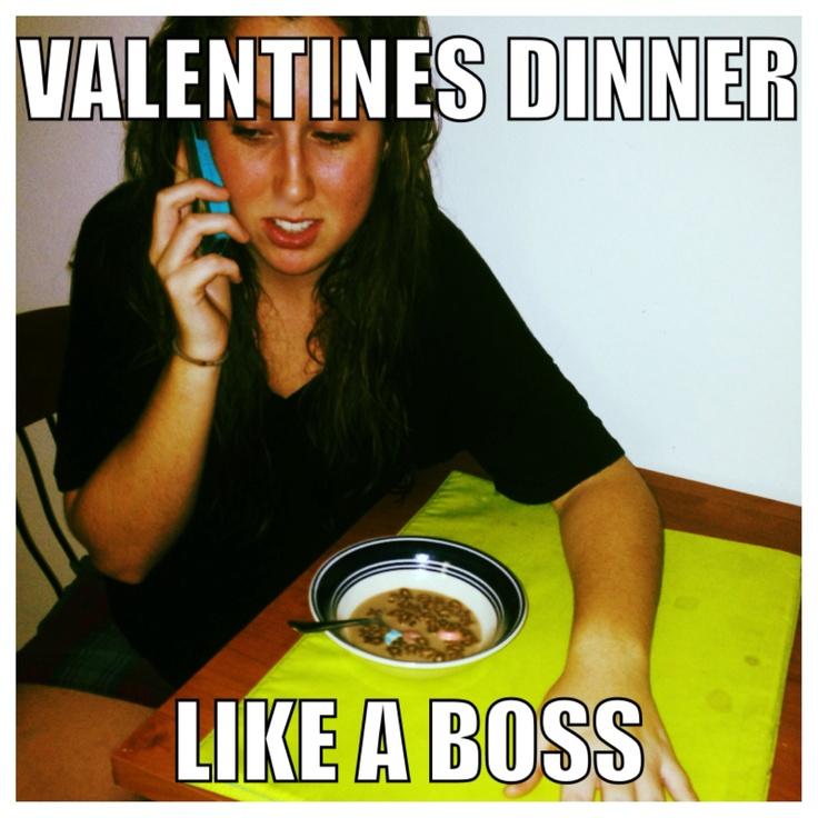 krispy kreme valentine's day box