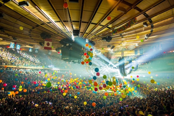 Phish madison square garden 12 31 12 phish pinterest - Phish madison square garden tickets ...