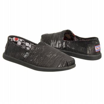 Skechers Cali Women's Bobs World at Famous Footwear