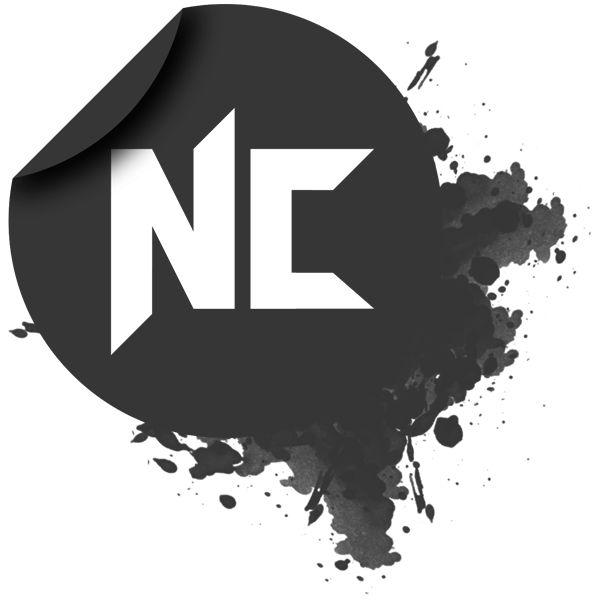 logo NCDesign