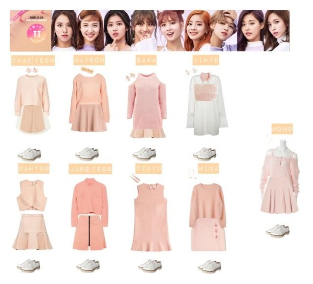 Keeperfinder Com Clothes: 4938 Best Korean Inspired Outfits Images On Pinterest