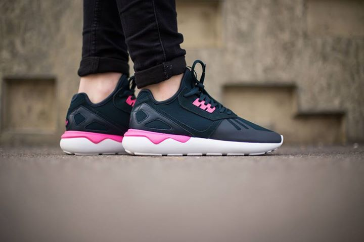 adidas tubular runner womens
