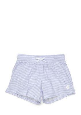 Best 25  Soft shorts ideas on Pinterest | Beach clothes, Beach ...