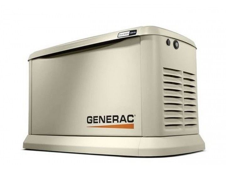 For Order And More Information About Our Product List Please Visit To Our Official Website Company Www Automartmarine Com Generac15k Grid Website Company Off The Grid