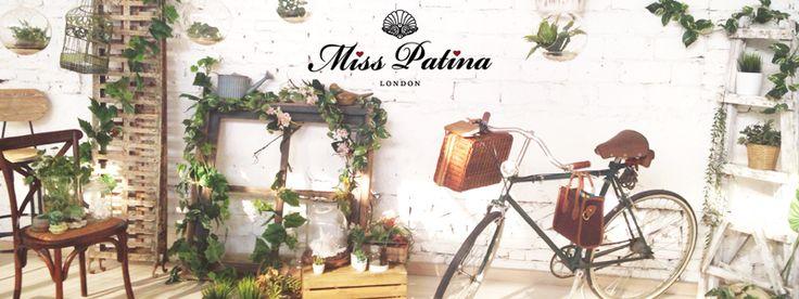 Miss Patina/ミス・パティーナ  #MissPatina #ミスパティーナ #イギリス #ロンドン #ブランド #ファッション #レディース #TaylorSwift #ワンピース #トップス #カットソー #シャツ #スカート #ミモレ丈スカート #コーディネート #コーデ #ootd #TOPSHOP #ASOS #SIAMESE