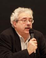 "Luc Boltanski is the leading figure in the new ""pragmatic"" school of French sociology. He is a professor at the École des hautes études en sciences sociales, Paris, and the founder of the Groupe de Sociologie Politique et Morale. Wikipedia"