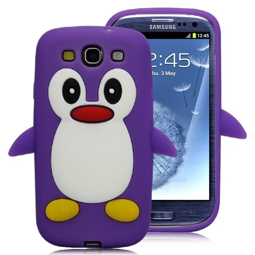 Iphone Battery Case Jb Hi Fi