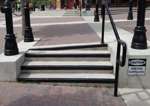 Best Trust Me Im An Engineer Images On Pinterest Jokes - 32 hilarious construction fails by people who probably got fired