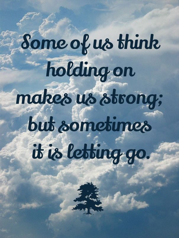 Letting Go Of Love Quotes And Moving Forward Love Quotes For Her