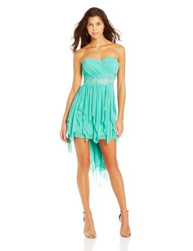 135 best images about Homecoming Stuff on Pinterest   Junior ...