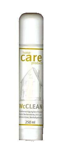 WC - Clean 250 ml http://shop.hausstauballergie.ch/product_info.php?info=p12_wc---clean-250-ml.html