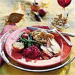 Cornbread Dressing Recipe |southern living 2003