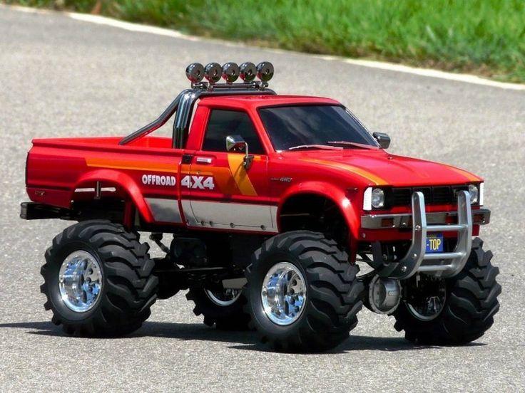 17 best images about red hilux on pinterest trucks jeep. Black Bedroom Furniture Sets. Home Design Ideas