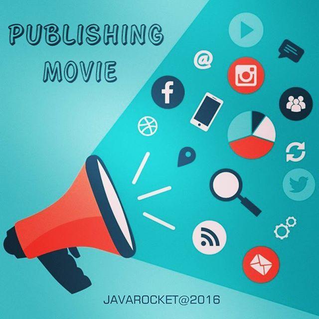 WEBSTA @ javarocket5069 - Selamat datang #digital #promofilm #marketingdigital  #SEO #javarocket