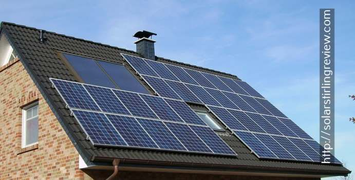 buying solar panels for your home - solar cells for sale.how to construct solar panel at home 7071229101