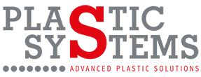 DW series – Plastic Systems S.p.A. – Advanced Plastic Solutions