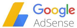 Trik atau cara untuk membuat akun adsense terbaru bug juli 2016