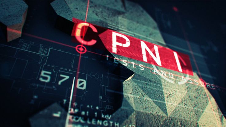 Promotional film for CPNI (The Centre for the Protection of National Infrastructure).   All animation by myself.  Sound Design by Director and Editor Dan Hankinson.  https://vimeo.com/user11349234