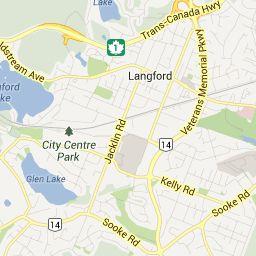 View Royal area, Child Care Esquimalt & View Royal, Victoria