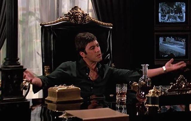 #rapper #singing #15secondcover #scarface #celebrity #newyorkcity #michaeljackson #bellahadid #zaynmalik #singer #justinbieber #movie #broederliefde #caradelevingne #lilwayne #fashion #cleanbandit #amsterdam #kendalljenner #rotterdam #music #ronnieflex #asaprocky #selenagomez #hollywood #taylorswift #cover #thechainsmokers #losangeles #calvinharris http://tipsrazzi.com/ipost/1525629203859702191/?code=BUsH62DBQGv