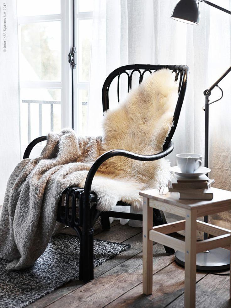 187 besten IKEA Textilien - Kissen & Co. Bilder auf Pinterest
