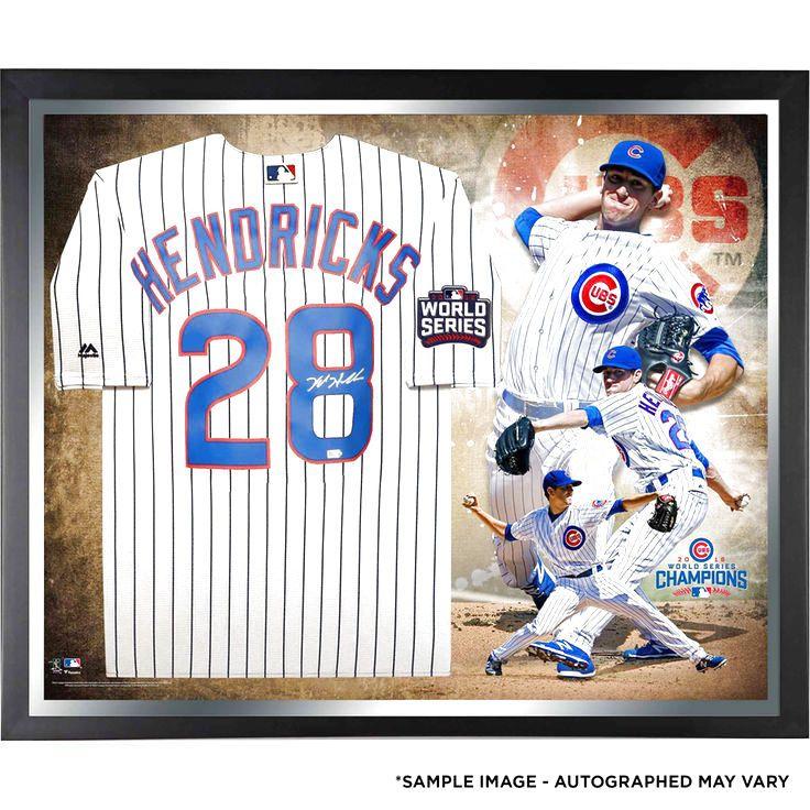 a01631bf8 ... World Series Champions Cool San Francisco Giants 9 Brandon Belt Mens Authentic  Cream Home Majestic MLB W2014 .