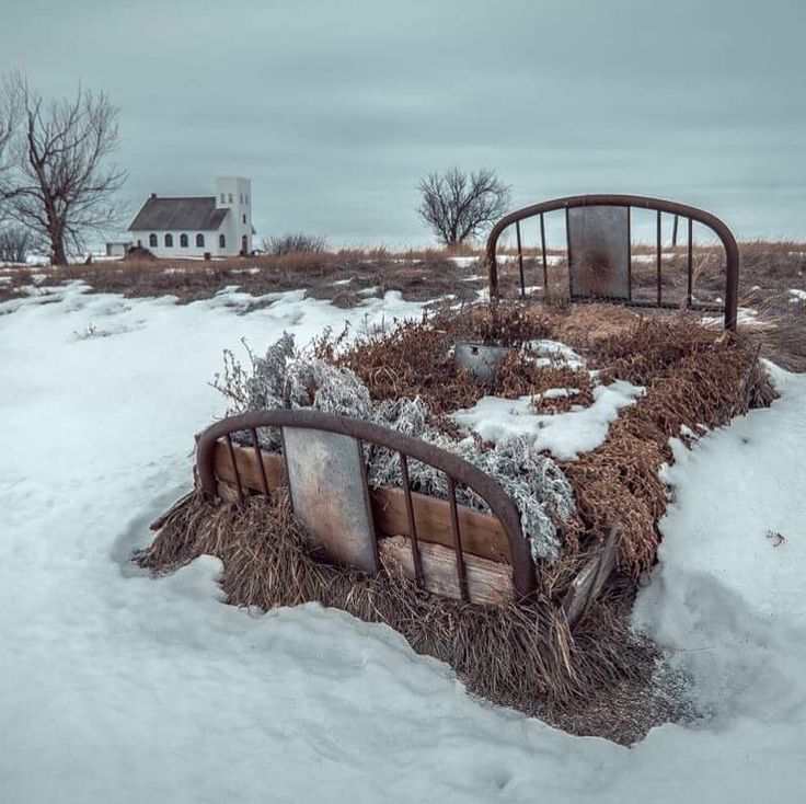 Best Abandoned Places Canada: 5422 Best Abandoned :( Images On Pinterest