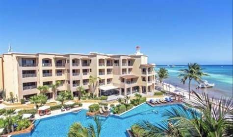 CASA CARO PENTHOUSE FOR SALE PLAYA DEL CARMEN, Suite S-PDC-08      Department  Bedrooms: 3   More info click on the link:    http://home4my.com/component/realestatemanager/0/view/46-Department/9881/casa-caro-penthouse-for-sale-playa-del-carmen-suite-s-pdc-08.html?Itemid=