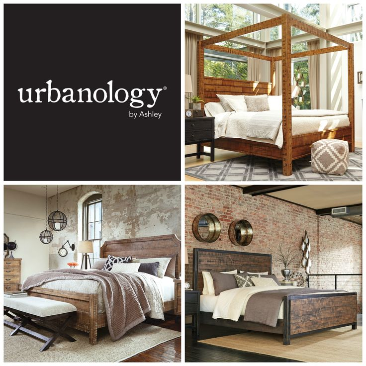 71 Best Urbanology Images On Pinterest