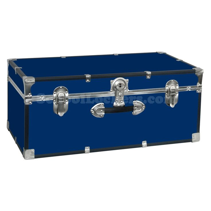 Charming Storage Footlockers For Sale! Offer A Unique Solution When You Need  Additional Storage For Any Room. Several Sizes, Styles And Colors To Choose  From!