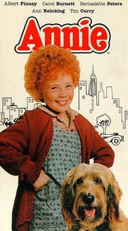 """I have loved this movie for 30+ years. You can't beat this cast. No """"remake"""" even comes close. Carol Burnett IS Ms. Hannigan!"""