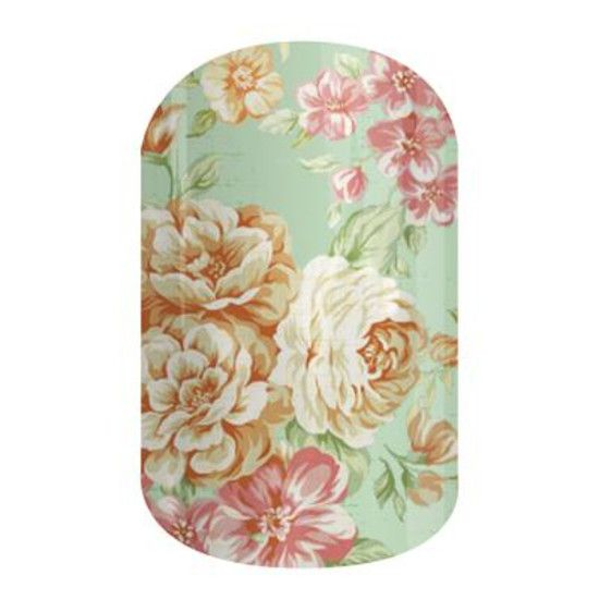 370 best jamberry wish list images on pinterest jamberry