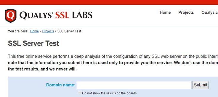 POODLE SSL flaw is threatening also TLS Security Protocol