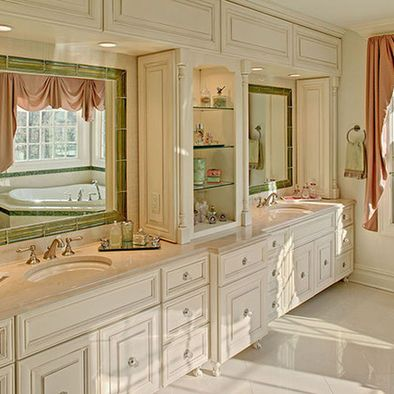 33 best images about master bedroom/bath ideas on
