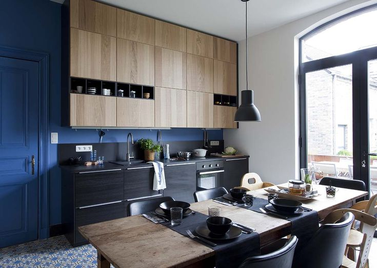 Kookkracht: make-over van een keuken - Actief Wonen