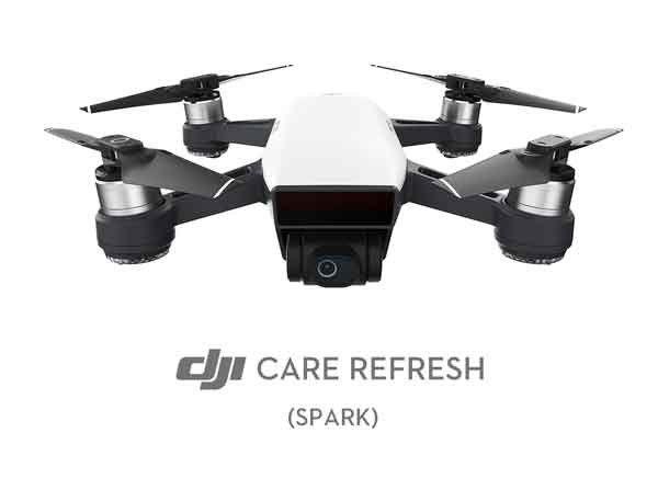 http://www.shopprice.com.au/dji+spark