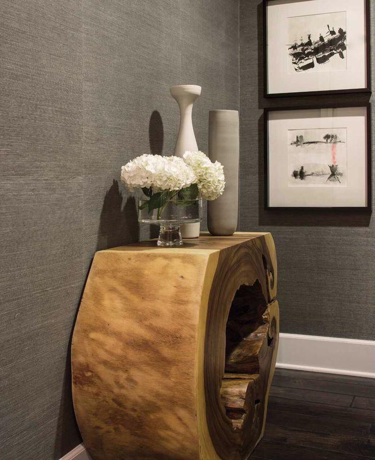 46 best Küche images on Pinterest Wood art, Accessories and Artemis - möbel martin kaiserslautern küchen