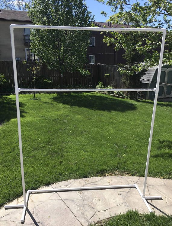 Nombre marco huir mercado banner marco marco de patio trasero
