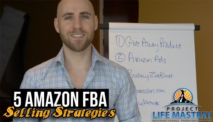 http://projectlifemastery.com/5-amazon-selling-strategies-to-making-money-on-amazon-fba/