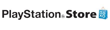 Nouveautés Playstation Store de la semaine : http://blogosquare.com/nouveautes-playstation-store-de-la-semaine-5/