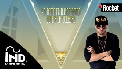 No llores Mas Remix – Valentino ft J Alvarez, Nicky Jam y Ñejo -  Click link to view & comment:  http://www.afrotainmenttv.com/video/no-llores-mas-remix-valentino-ft-j-alvarez-nicky-jam-y-nejo/